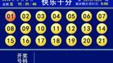 快乐十分 时时彩 开奖结果视频2980208093