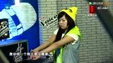 华语群星 - 【完整】中国好声音第三季 2014/08/08期