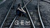 G.E.M. 邓紫棋 - 单行的轨道 (预告版)