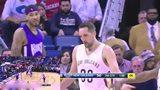 05月01日NBA西部半决赛2 火箭vs勇士 全场录像