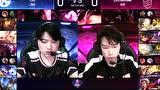 2018KPL春季赛_W9D3 BA黑凤梨 vs GK_1