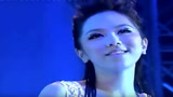 G.E.M. 邓紫棋 - Loving You (Live版)