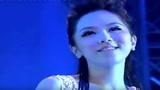 G.E.M. 邓紫棋 - Loving 澳门真人博彩娱乐官网 (Live版)