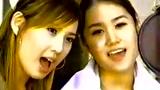 日韩群星 - 守护天使