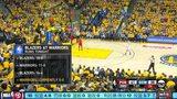 12月04日NBA常规赛 开拓者vs快船 全场录像