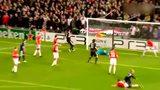 曼联3球领先惨遭拜仁逆转 罗本世界波挺进欧冠4强头像