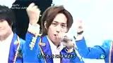 Hey!Say!JUMP - dreammer(LIVE)