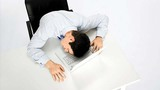 小得健康 第29期:你是过劳死的受害者吗