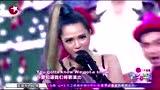 艾菲 - 精武门 (feat. 刘思涵 & 林采欣 & 许明明) [2014