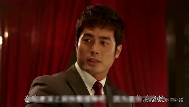 韩国电影《提线木偶》心理医生催眠朋友的妻子片段!