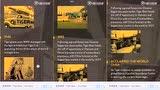 视频: vivo x6录屏功能,神奇带你浏览新加坡虎牌啤酒官网