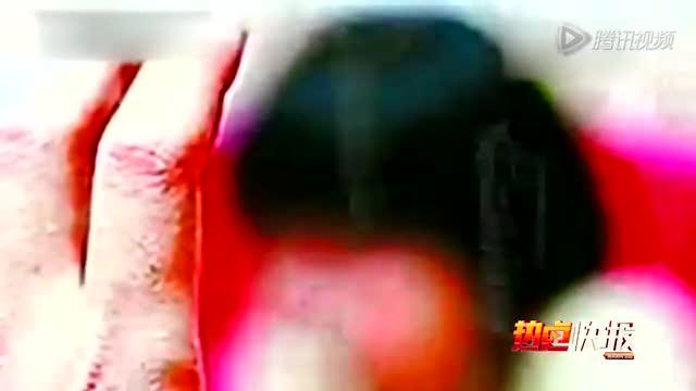强奸处女黄色����:f!z+_最新社会新闻女子因自己不是处女被嫌弃 帮丈夫强奸13