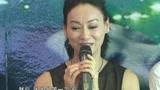 《新红河谷》上海宣传 惠英红现场大秀民族舞