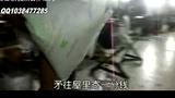 岑溪曾志颖视频制作--岑溪仔QQ1038477285
