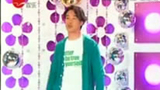 梁静茹 - 幸福洋果子店(Live)