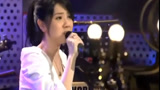 G.E.M. 邓紫棋 - 囚鸟(Live)