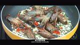 不急厨房-小龙虾