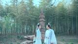 《青云志》第9集剧情