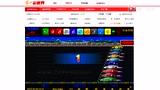20131030北京赛车PK10第701期开奖视频
