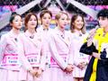 二次顺位发布22人离开!导师小课王一博高颖浠斗舞。