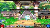 海因:武神跨五服务器1900分段战斗