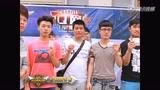 2014英雄联盟QQ网吧冠军联赛宿州第一轮城市赛