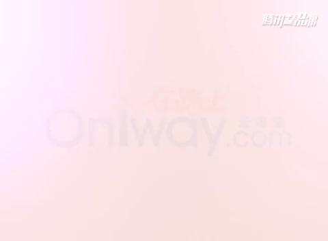 在路上云课堂系列视频:庄毅佳《我所认知的新媒体营销》