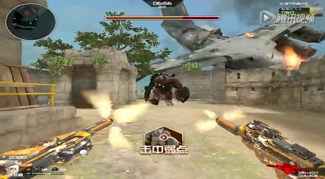 逆战雪��/~���x+�x�Z��z�ZYnX�_逆战狙神雪飞:猎魔挑战之大鳄鱼