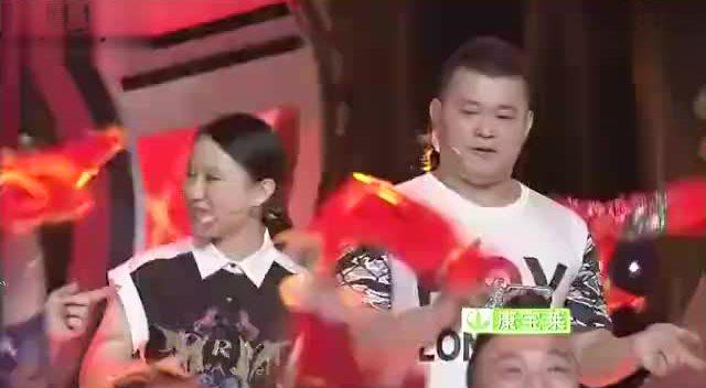 王小利,杨树林