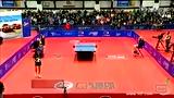 2013PO_ Zhou Yu vs Chuang Chih-Yuan (1_2
