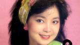 邓丽君 - 山茶花