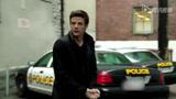 《闪电侠》5分钟全长预告片The Flash - Extended Trailer