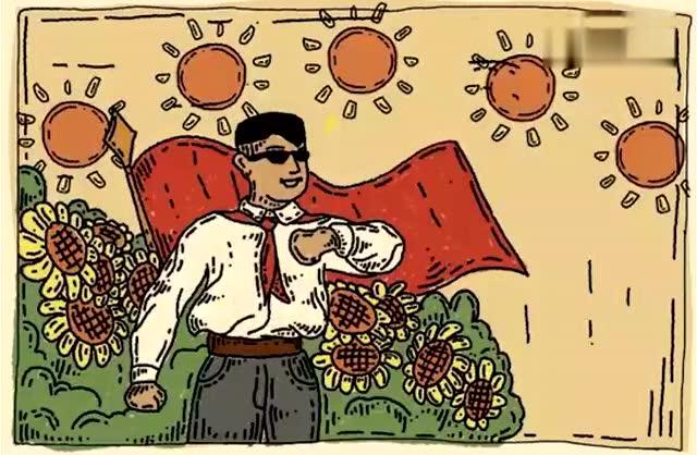 佳贝艾特儿歌《种太阳》