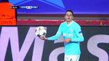 全场回放:欧冠1/8决赛次回合 马竞 vs埃因霍温 加时赛上半场