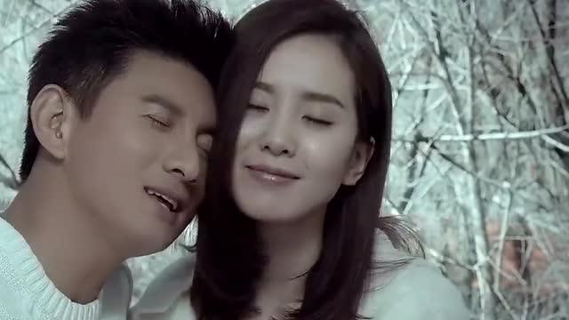 盘点浪漫至极的影视剧公主抱 吴奇隆刘诗诗一抱定终身图片