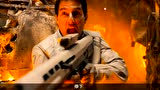 《遗落战境》曝中文版预告 汤姆・克鲁斯拯救未来