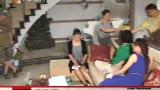 忙拍戏! 秦海璐缺席上海电影节颁奖礼
