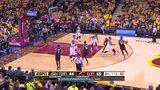 03月12日NBA常规赛 猛龙vs骑士 全场录像