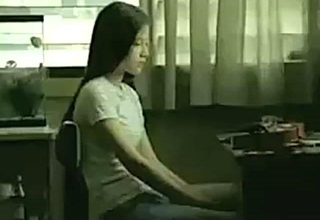 《you can shine》泰国版潘婷卡农-超感人励志短片图片