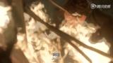 《神探夏洛克》第三季第1集精彩镜头集锦