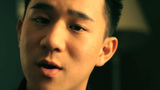 Jason Chen - 被风吹过的夏天