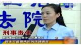 徽县的QQ群主、微信群主、立法规范管理责任到人了丨徽州在线网出品