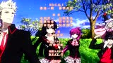 动漫原声 - Little_Busters!~Refrain~ED