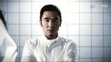 视频:《仁心解码2》宣传片