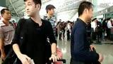 左溢广州送机 88娱乐城 uqbocai。com