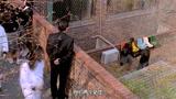 女高怪谈3:狐狸阶梯