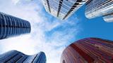 北京承诺2017年房价环比不涨