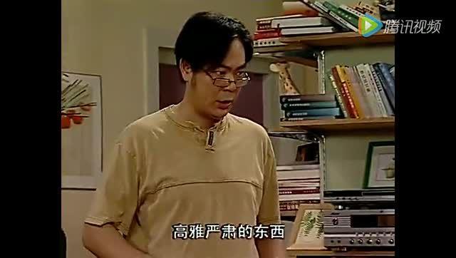 《家有儿女》刘梅为了博得小雪喜欢,也是拼了,后妈当的不容易!