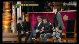 110228 每天每夜 DS cut part3www.10e3.com皇冠现金网