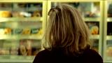 精彩片段:辣妈不高兴炸你超市没商量